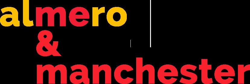 Almero and Manchester